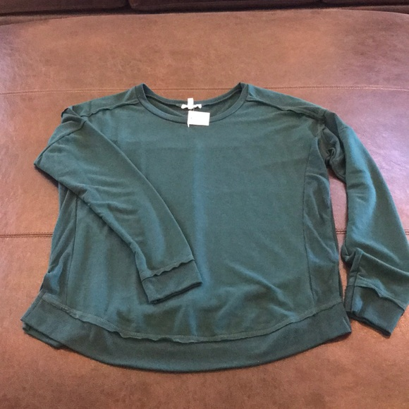 Maurices Sweaters - Sweater